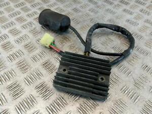 Honda-VTX-1800-01-08-Rectifier-Regulator