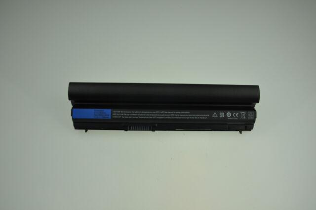 New 9-Cell Battery for Dell Latitude E6330 E6430S GYKF8 E6230 E6320 E6220 E6120