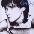Owen Paul as It Is CD 15 Track European Cherry Pop 2010