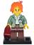 Lego 71019 The Ninjago Movie Minifigures New in open bag