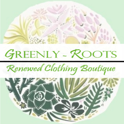 Greenly-Roots