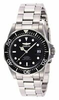 Herrenuhr Uhr Armbanduhr Invicta 8926 Pro Diver Automatik