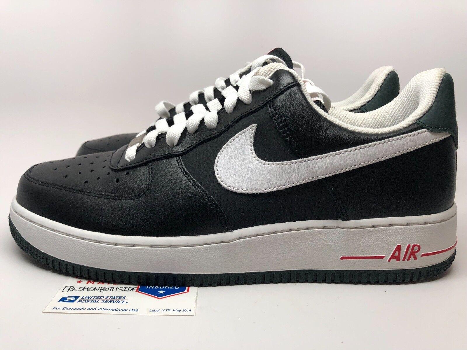 Nike air force nuovi! 1 '07