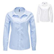 Ford Escort Rs Mexico Klassisch Schnell Grid Style 100/% Baumwolle Herren T-Shirt