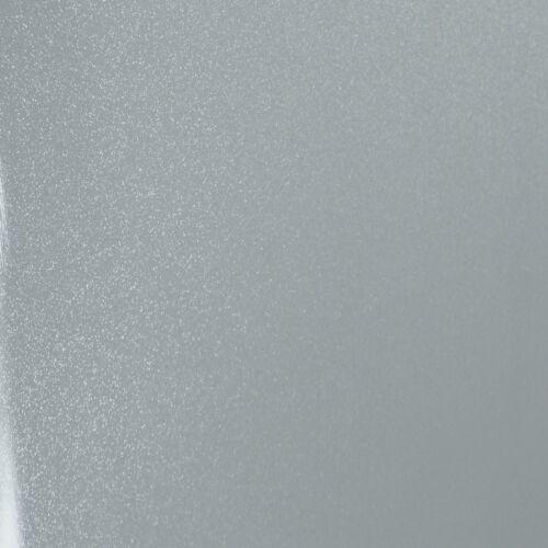 Grey Shimmer 5mm Wall Panels PVC Bathroom Cladding Ceiling Shower Wall Glitter