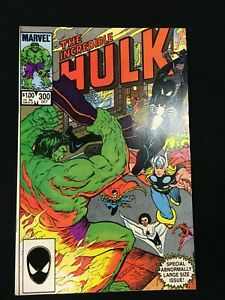 The-Incredible-Hulk-Vol-1-300-VF
