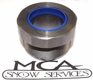 231788311869 likewise 321984227680 moreover David Bradley Plow further Western Unimount Frame 8800 ChevyGMC Snow Plow 8898 1500 2500 3500 additionally 361140654563. on western snow plow ebay