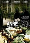 Diary of Anne Frank Special Edition 0812491010693 With Iain Glen DVD Region 1
