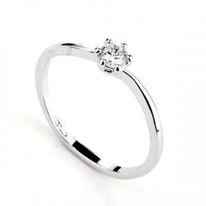 VINTAGE-INSPIRED-18K-WHITE-GOLD-PLATED-GENUINE-CLEAR-AUSTRIAN-CRYSTAL-RING