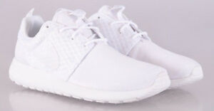 Gr Roshe Platine 10 Us 44 Limited Sneaker Edition Neu 90 Nike Rosherun 97 IwTId
