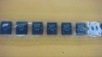 S+m Components Cu4032s95ag Smd Cut Tape Original Coil Lot Quantity-25