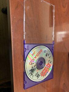Star-Wars-Rebel-Assault-With-Manual-Sega-CD-1993