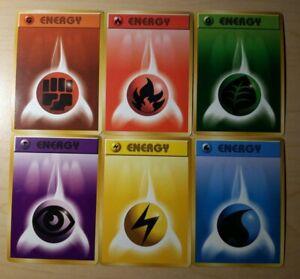 Complete-Original-Basic-Energy-Set-Japanese-Pokemon-Cards-1996