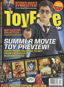 Toyfare-Toy-Magazine-Issue-119-JUL-2007