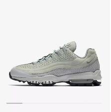 486d26330f item 5 Nike Air Max 95 Ultra Premium Men's BR Trainers Pumice/Platinum UK  Size 9 -Nike Air Max 95 Ultra Premium Men's BR Trainers Pumice/Platinum UK  Size 9