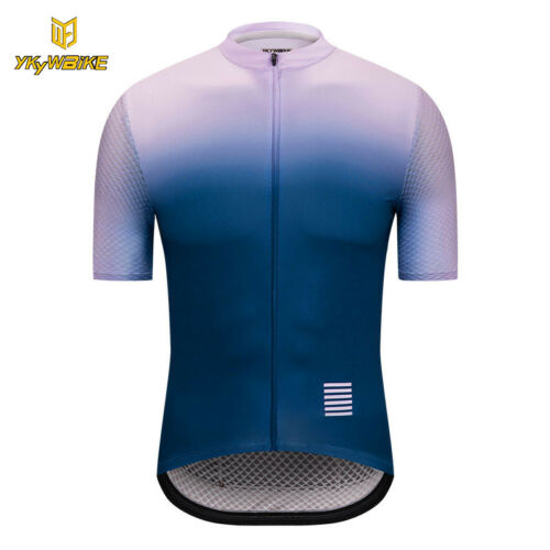 Cycling jersey set 2018 pro team high quality bicycle clothing mtb bike clothes