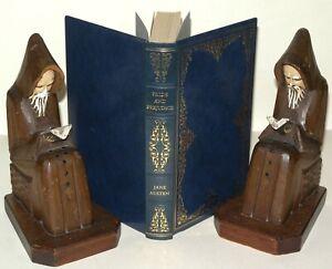 Pride-And-Prejudice-Jane-Austen-Heron-Books-London-C1980-039-s-Hardback