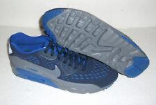 promo code e4dc8 edefd item 1 Nike Air Max 90 Ultra BR Running, Men s Size 11.5, Blue Gray, 725222-400  -Nike Air Max 90 Ultra BR Running, Men s Size 11.5, Blue Gray, 725222-400