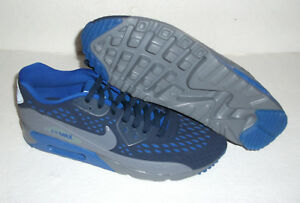 quality design afb75 2203f Image is loading Nike-Air-Max-90-Ultra-BR-Running-Men-