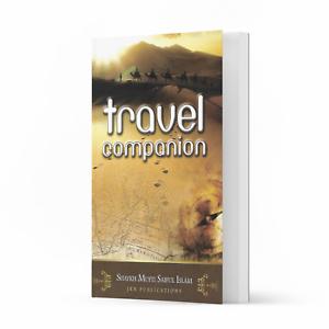 Travel Companion by Shaykh Mufti Saiful Islam