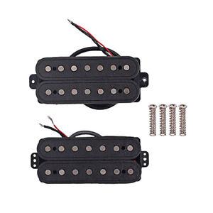 Alnico-V-7-String-Guitar-Humbucker-Neck-Bridge-Pickup-Sets-for-ST-Strat-Guitar