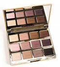 NIB Authentic Tarte TARTELETTE Amazonian Clay Matte Eyeshadow Palette AUS SELLER