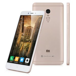 5-5-039-039-Xiaomi-Redmi-Note-4-4G-Smartphone-Android-6-0-DecaCore-3GB-64GB-Movil-13MP