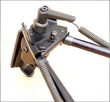 "MIM Mfg Slock S Lock for ""s"" Series Harris Bipod- 100 American Made"