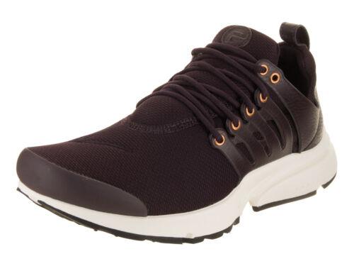 Presto de para Air running Zapatillas Premium Nike hombre fOnSIxaqw