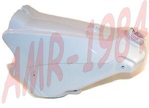 RESERVOIR-A-CARBURANT-COULEUR-BLANC-ORIGINAL-APRILIA-RX-3-5-VITESSES-50-cc