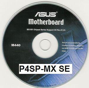 controlador c-media cmi9738 @ sis 7012 audio device pci