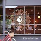 Tailored Tasmania: What the Locals Love by Alice Hansen (Hardback, 2014)
