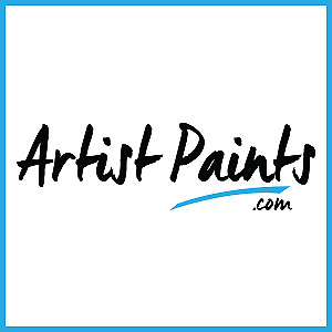 Artist Paints Online