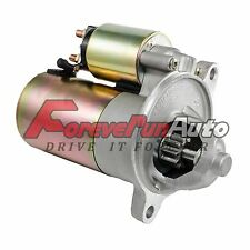 New Starter for Ford Mustang Ranger Mazda Truck 2.3L 3231