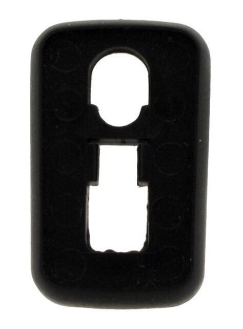 MK1 GOLF CABRIO Door handle gasket, Mk1/2 Golf 77-92 Smaller gasket - 191837209