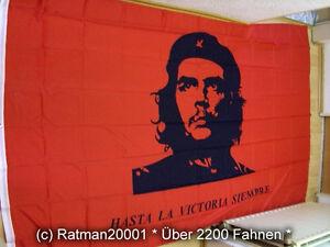 Fahnen-Flagge-Che-Guevar-Hasta-La-Victoria-1-150-x-250-cm