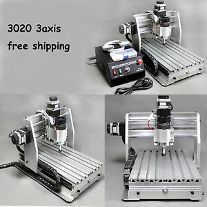 300W-3020-CNC-Router-engraver-engraving-drilling-and-milling-machine-220V-110V