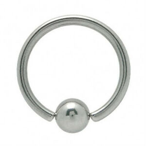 12-Gauge-Surgical-Steel-Captive-Bead-Ring