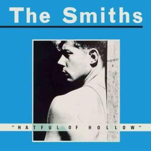 Los-Smiths-Hatful-Of-Hollow-New-Vinyl-record