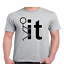 F-k-It-Funny-College-Party-T-SHIRT-humor-stick-man-Tee thumbnail 4