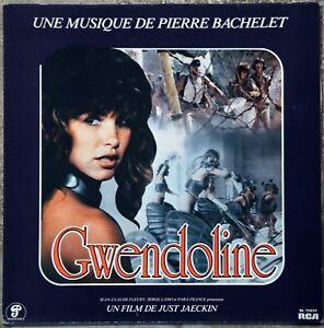 33t-B-O-F-Gwendoline-Pierre-Bachelet-OST-LP