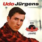 Die Polydor-Jahre von Udo Jürgens (2011)