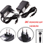 DC-5-6-9-12V-1-2-3A-AC-Adapter-Charger-Power-Supply-for-LED-Strip-Light-New-HOT miniature 4