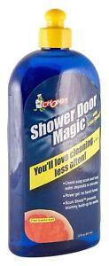 Chomp-52117-Shower-Door-Magic-Bathroom-Cleaner