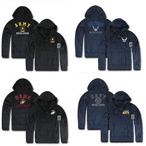 US Navy Sweatshirt | eBay