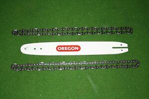 Schwert Schiene CS38 Säge u.a. Kette 35CM für Talon AC 310114 // 35