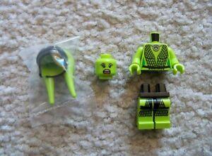 LEGO-Star-Wars-Super-Rare-Original-LEGO-Oola-Minifig-From-9516-New
