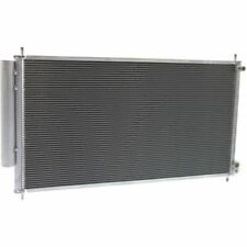 New A/C Condenser for Honda Civic HO3030157 2012 to 2013