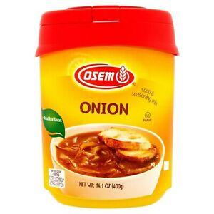 Osem-Oignon-Aromatise-Soupe-et-Assaisonnement-Melange-400g-14oz