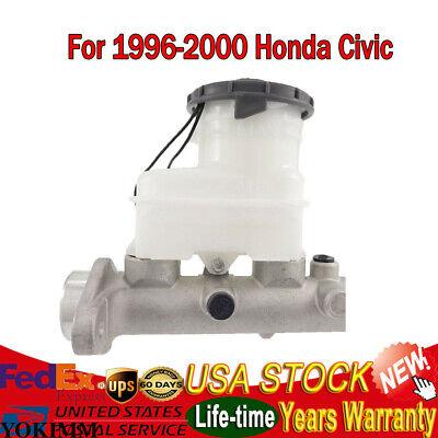 Brake Master Cylinder OEM 46100S04A01 Fit For Honda Civic Hatchback 1994-2001